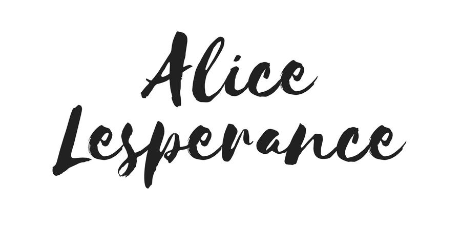 Alice Lesperance